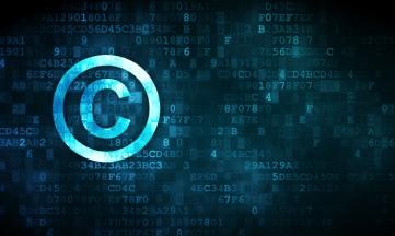 Workcenter se compromete con los derechos de autor