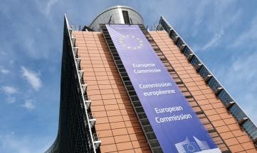 Propuesta europea para modernizar los derechos de autor