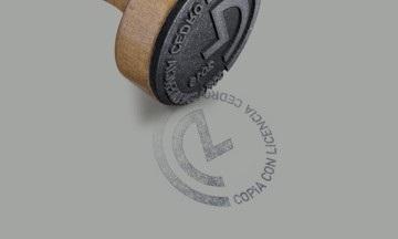 Un sello de calidad para copisterías