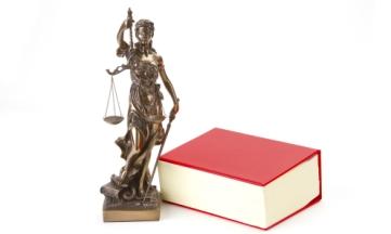 El Tribunal de la UE declara ilegal el sistema de copia privada español