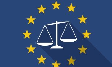 Entidades de gestión denuncian a España en Europa por el incumplimiento de la normativa sobre copia privada