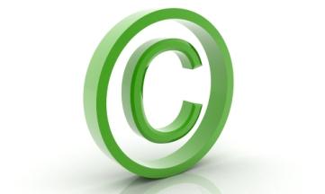 Nueva regulación para la gestión de derechos