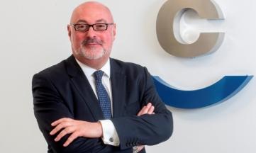 Daniel Fernández, nuevo presidente de CEDRO