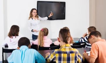 Más de 500 profesores recibirán formación en propiedad intelectual
