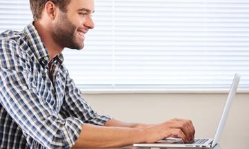 Identificador digital de obras de CEDRO: un nuevo servicio para socios y clientes