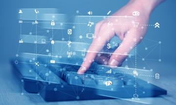 SAR, una nueva herramienta contra la piratería de libros y prensa