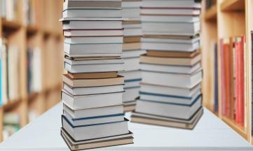 Formación sobre propiedad intelectual para bibliotecarios en Sevilla