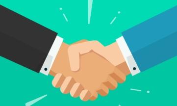 Nuevos descuentos para los socios de CEDRO