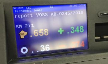 CEDRO celebra la aprobación de la directiva de derechos de autor