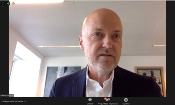 Los editores de prensa franceses recomiendan la gestión colectiva para negociar con las plataformas digitales