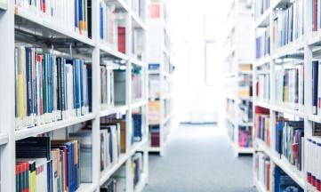 La Diputación de Cáceres remunerará a los autores por el préstamo de sus libros