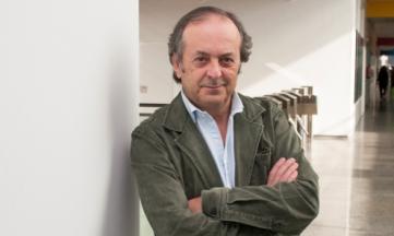 ¿Es España un país lector?