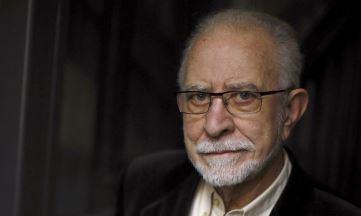 José María Merino, Premio CEDRO 2021