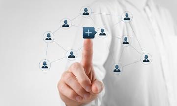 Más de 28.000 socios forman parte de CEDRO