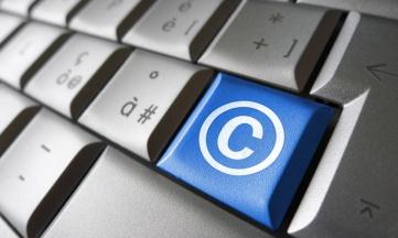 CEDRO promueve el bloqueo de webs piratas de libros
