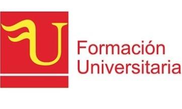 Formación Universitaria: nuevo caso de éxito en Propiedad Intelectual