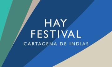 CEDRO, en Hay Festival Cartagena de Indias