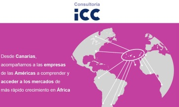 ICC obtiene la licencia para comercializar de forma legal resúmenes de prensa