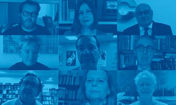 ¡Feliz Día del Libro y del Derecho de Autor!