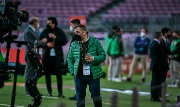 El Elche Club de Fútbol anota un gol a favor de los derechos de autor
