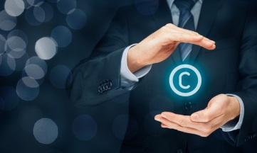 Adelanto del reparto de derechos de autor