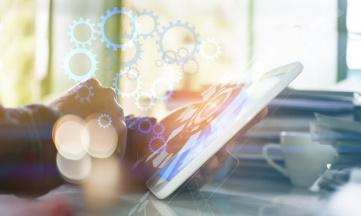 Nuevo registro digital para proteger la propiedad intelectual de autores y editores