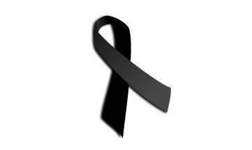 Solidaridad con Cataluña