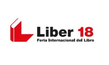 Barcelona acoge una nueva edición de LIBER