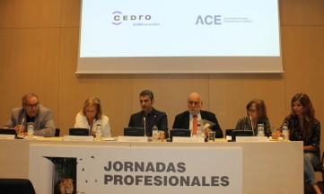 Derechos de autor y pensión de jubilación en Europa
