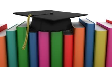 Formación sobre propiedad intelectual en posgrados