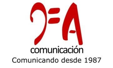 FA comunicación obtiene la licencia de resúmenes de prensa
