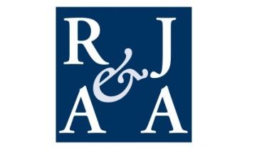 Roca Junyent, comprometido con la propiedad intelectual