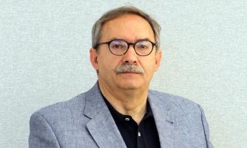 El 'Libro Blanco del Escritor' analiza la situación de los autores españoles