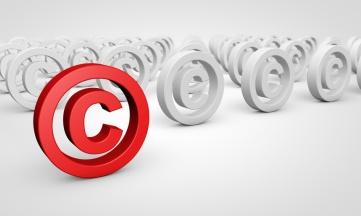 Solicitud de pago de los derechos por la compensación por copia privada