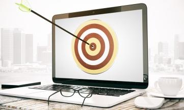 CEDRO lanza un servicio antipiratería digital