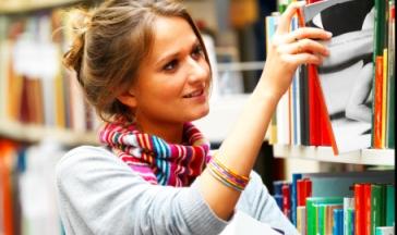 Fomento de la lectura y de los derechos de autor