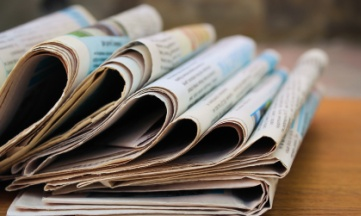 La prensa en España, garantía de credibilidad