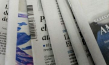 SQUID abona derechos por la agregación de noticias