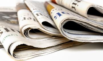 Danone apuesta por un periodismo de calidad