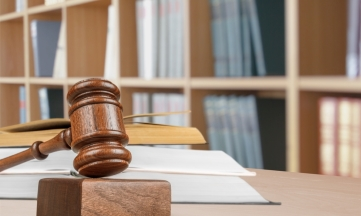 El Supremo ratifica la remuneración por préstamo para autores