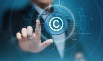 Un juez ordena el bloqueo de dos webs piratas de libros