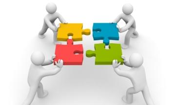 Crece el número de socios