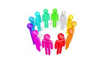 Cerca de 400 nuevos socios en seis meses
