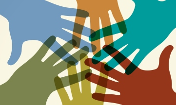 CEDRO cuenta ya con más de 23.600 socios