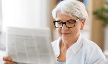 El Gobierno amplía a las clases pasivas la compatibilidad de la pensión de jubilación con los derechos de autor