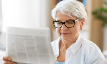 Aprobada la plena compatibilidad de la pensión de jubilación con los derechos de autor