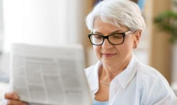 CEDRO amplía la cobertura asistencial para autores