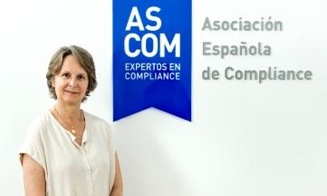 Compliance y derechos de autor
