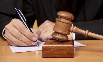 El Tribunal Supremo anula la regulación del «canon digital»