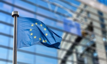 El futuro de los derechos de autor en el mercado único digital